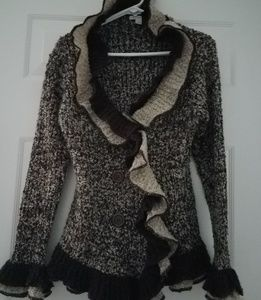 Boston Proper sweater